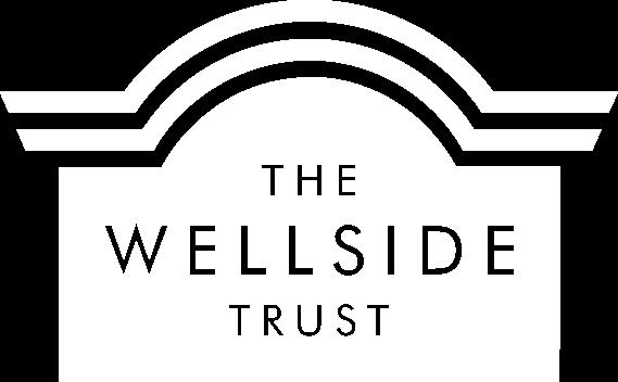 The Wellside Trust